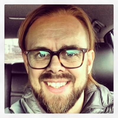 Elías Guðmundsson