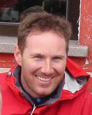 Gunnar Valur Stefánsson