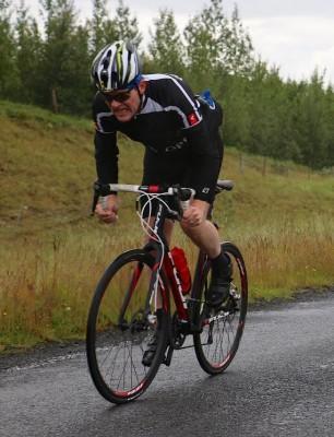 Birgir Gunnarsson