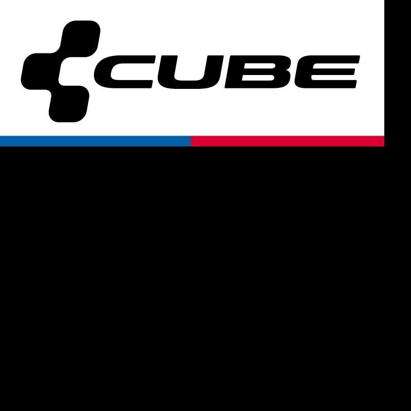 Ráslisti fyrir Cube Prologue II