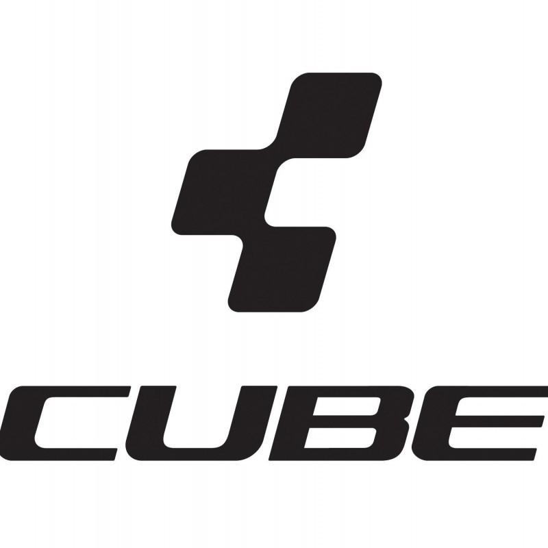 Ráslisti fyrir Cube Prologue I