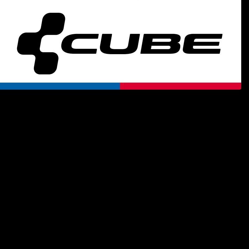 Ráslisti fyrir Cube Prologue IV