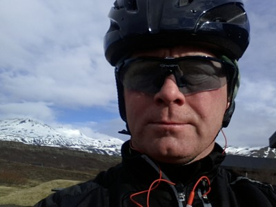 Guðmundur Jón Tómasson