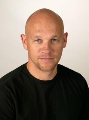 Gunnar Ingi Gunnarsson