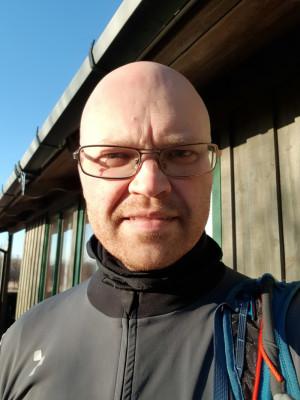 Guðjón Júlíusson