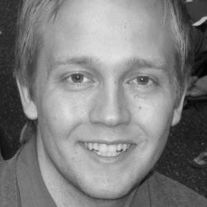 Haraldur Karlsson