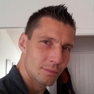 Maurice Zschirp